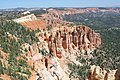 Bryce Canyon National Park View.jpg