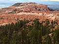 Bryce Canyon from scenic viewpoints (14680021475).jpg