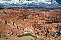 Bryce Canyon from scenic viewpoints (14748484001).jpg