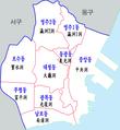 Bsjunggu-map.png