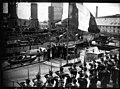 Btv1b9056554t port militaire de Brest.jpg