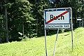 Buch-town sign-03ASD.jpg