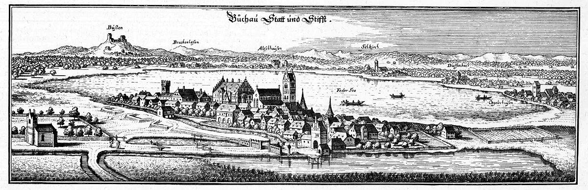 Buchau (Merian).jpg