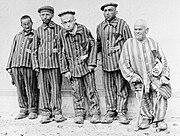 Buchenwald Disabled Jews 13132 crop