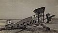 Bucker Bu-133c.jpg