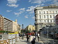 Budapešť 1203.jpg