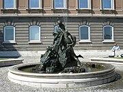 BudapestDSCN3839