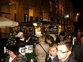 Budapest Christmas Market (8227401385).jpg