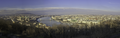 Budapest Panorama.png