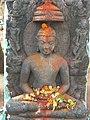 Buddha sculpture stone.jpg