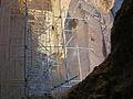 Buddhas of Bamiyan2.jpg