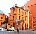 Budynek Orbitarium w Toruniu.jpg