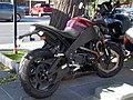 Buell XB9SX 1000 2010 (12578592424).jpg