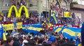 File:Buenos Aires - Boca Juniors - Día del hincha - 131212a.webm