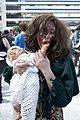 Buenos Aires Zombie Walk 2009 (3992382542).jpg