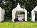 Buergerfest006.jpg