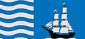 Bueu Flag.PNG