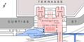 BuffaloCentralTerminal-MainBldg-de.png