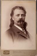Buffalo Bill: Age & Birthday