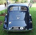 Bugatti Type 57 rear.jpg