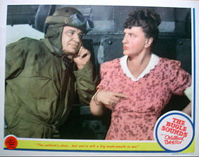 Bugle Sounds lobby card.jpg
