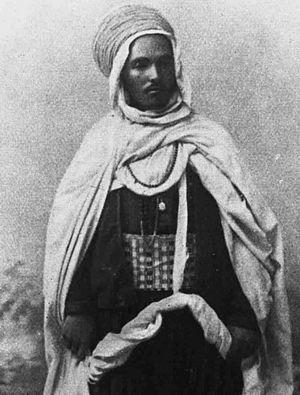 Bou Hmara - Bou Hmara (1903)