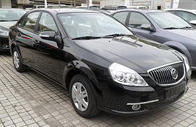 Buick Excelle facelift 2 China 2012-04-14.JPG