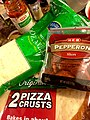 Build-your-own pepperoni pizza kit (28916690520).jpg