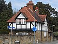 Building (1876) on Jeffreys Road, Wrexham (1).JPG