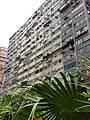 Building - Hong Kong - 20180420 160713.jpg