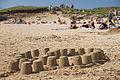 Building a Sand Castle (5914558251).jpg