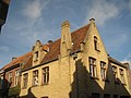Buildings in Bruges - IMG 4674.JPG