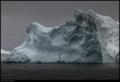 Buiobuione - iceberg - baffin bay - greenland - 2018 - 5.tif