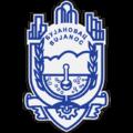 Bujanovac-grb.png