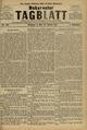 Bukarester Tagblatt 1882-05-09, nr. 100.pdf