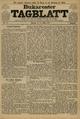 Bukarester Tagblatt 1883-03-16, nr. 058.pdf