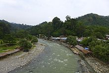 Bukit Lawang, Langkat Regency, North Sumatra, Indonesia.jpg