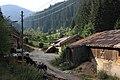 Bulgaria Rhodope 146 (21051954666).jpg