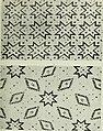 Bulgarski narodni shevitsi (1913) (14577146548).jpg