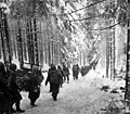 Bulge stvithroad 1945jan24 375.jpg
