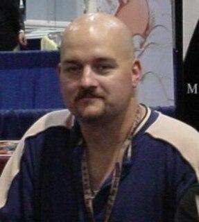 Mike Bullock writer, musician