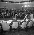 Bundesarchiv B 145 Bild-F032780-0010, Bonn, Tagung Forum für Entwicklungspolitik.jpg