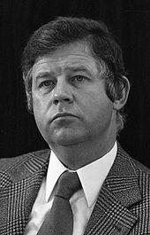 Kurt biedenkopf wikipedia for Rechtswissenschaften nc
