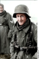 Bundesarchiv Bild 101I-310-0864-08A, Italien, deutscher Soldat Recolored.png
