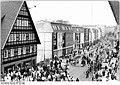 Bundesarchiv Bild 183-1985-0621-025, Schwerin, Großer Moor.jpg