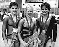 Bundesarchiv Bild 183-1989-0818-043, Antje Wilkenloh, Diana Schröder, Bärbel Wielgoß.jpg