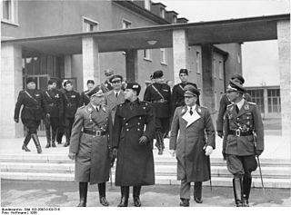 Italo-German protocol of 23 October 1936