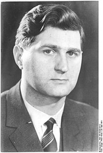Bundesarchiv Bild 183-83285-0012, Friedrich Kind.jpg