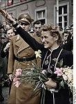 Bundesarchiv Bild 183-B02092, Hanna Reitsch Recolored.jpg
