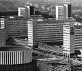Bundesarchiv Bild 183-P0321-0010, Dresden, Prager Straße, Neubauten, Hotels (cropped).jpg